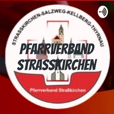 Pfarrverband Strasskirchen