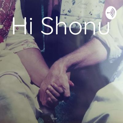 Hi Shonu