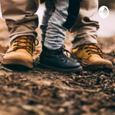 Poethood/Fatherhood