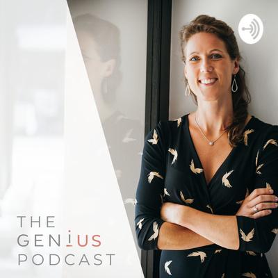 The Gen-ius Podcast