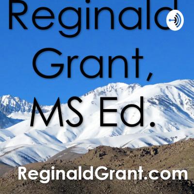 Reginald Grant
