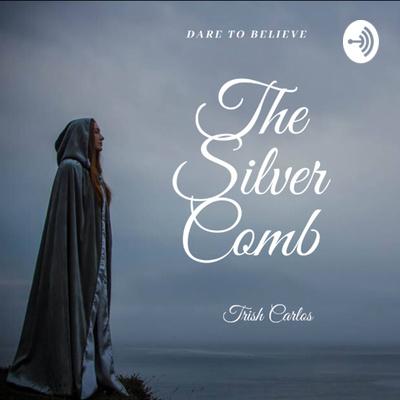 Trish Carlos - Dare to Believe