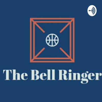 The Bell Ringer Pod