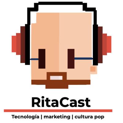 RitaCast
