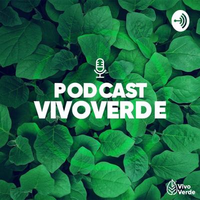Podcast VivoVerde