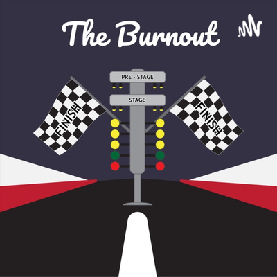 The Burnout