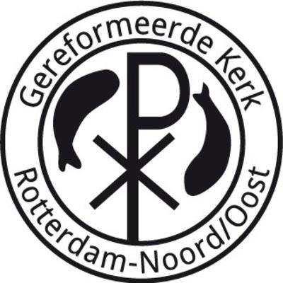 Podcast Ichthuskerk