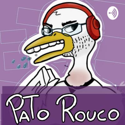 Pato Rouco