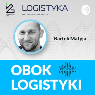 Obok Logistyki