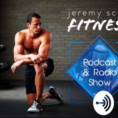 Jeremy Scott Fitness