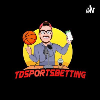 TDSportsBetting