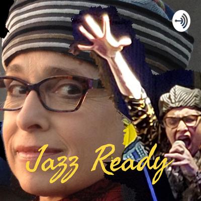Jazz Ready