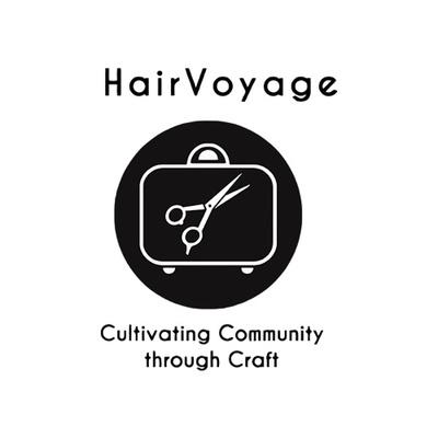 HairVoyage