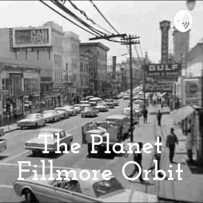 Planet Fillmore Orbit