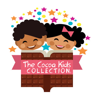 The Cocoa Kids Collection Read Along