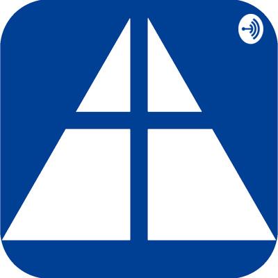Der alt-katholische Podcast