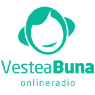 Radio Vestea Buna