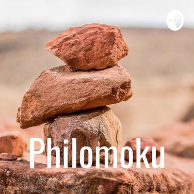 Philomoku