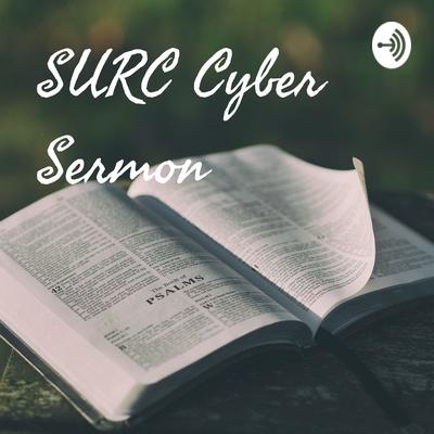 SURC Cyber Sermon
