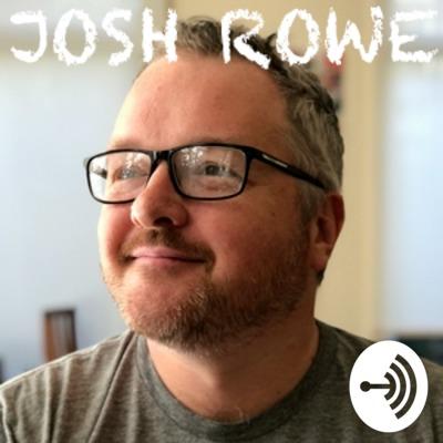 Josh Rowe