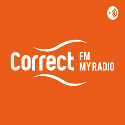 Correct FM