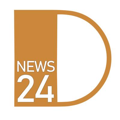 DNEWS24