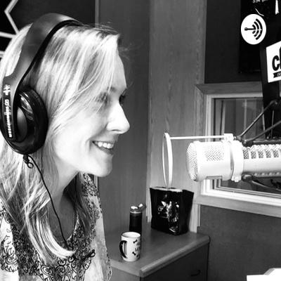 Radio Chick's Reflections