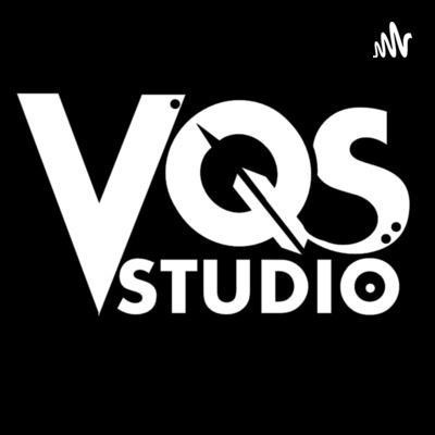 VQS Studio Podcast