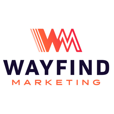 Wayfind Marketing Live