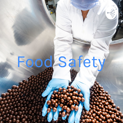 Food Safety - COVID 19