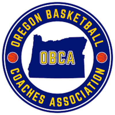 The Oregon Basketball Coaches Podcast