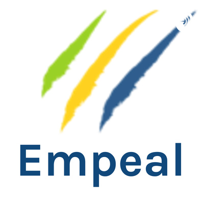 Empeal