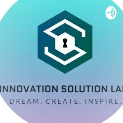Innovation Solution Lab