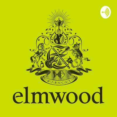 Elmwood ProvCast