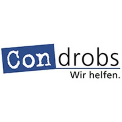 helfen hören - Der Condrobs Podcast