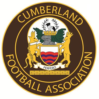 Cumberland FA Podcasts