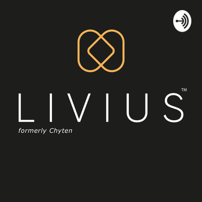 Livius (formerly Chyten)