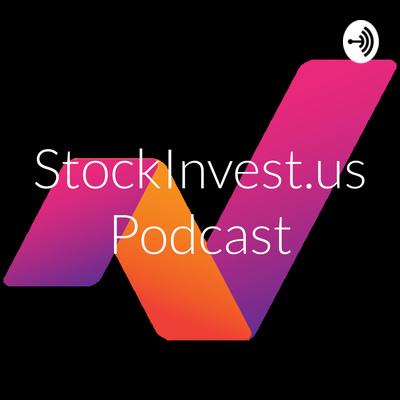 StockInvest.us Stock Podcast