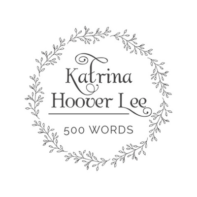 500 Words - Lessons on Writing