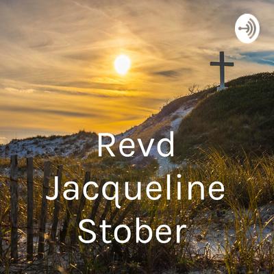 Revd Jacqueline Stober