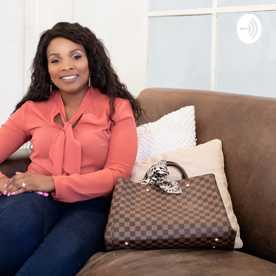 On the Couch of Beauty• Grace• Purpose with Nqo Nkosi
