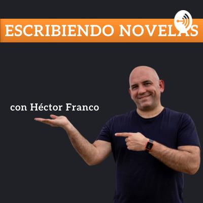 Escribiendo Novelas