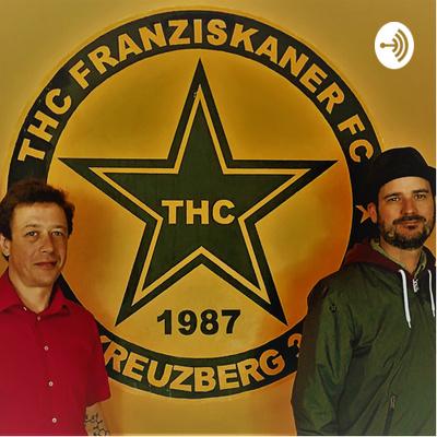 THC Franziskaner Podcast