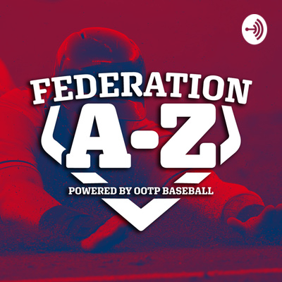 Federation A-Z