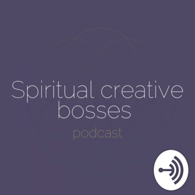 Spiritual Creative Bosses