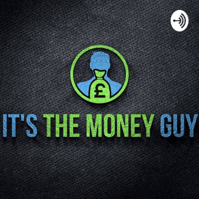 Its The Money Guy
