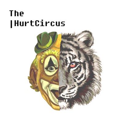 theHURTCIRCUS