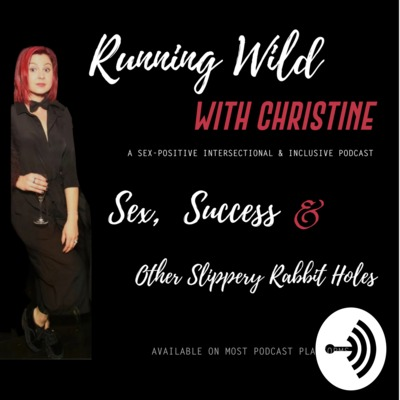 Running Wild with Christine
