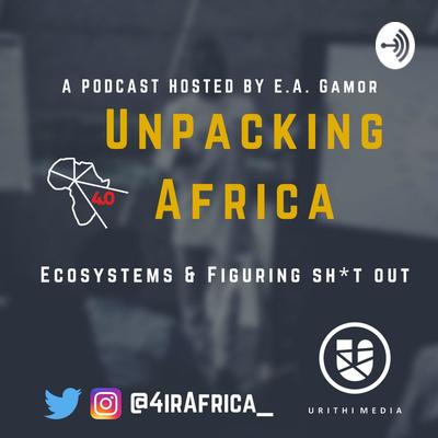Unpacking Africa