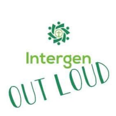 Intergen Out Loud